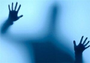 مرگ خاموش ۳ عضو یک خانواده در بوئین زهرا