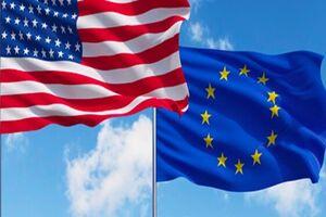 گاردین: اروپا موقتاً از پیششرطهای برجامی خود صرفنظر میکند