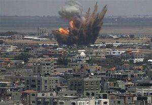 حمله به ریاض؛ اقدام مقاومت یا عملیات فریب سعودی؟