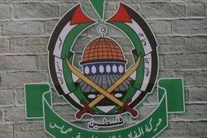 بیانیه حماس درباره عملیات شهادتطلبانه در قدس