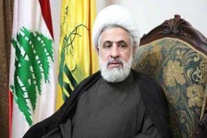 حزب الله: شهید سلیمانی دردآورترین شخص برای آمریکا بود