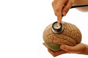 سه رکن اصلی سلامت روان در سلامت جسم است!