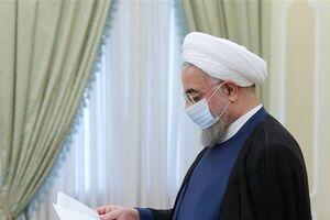 حدادی: رییسجمهور باید پاسخگو باشد نه طلبکار
