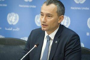سازمان ملل به ابراز نگرانی درباره فلسطین بسنده کرد