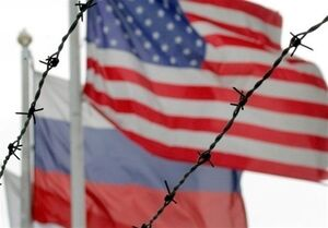 آمریکا کدام شرکتهای روسی را  تحریم کرده است؟