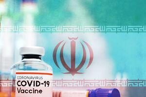 اعلام آمادگی حدود ۱۰ هزار نفر برای آزمایش واکسن کرونای ایرانی
