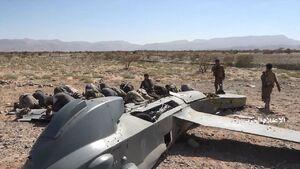 سردرگمی سعودیها از قدرت موشکهای یمن
