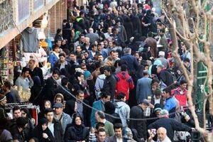 درد اصلی ما ایرانیها چیست؟