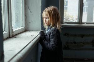 یونیسف به داد کودکان گرسنه در انگلیس میرسد/ بیش از یکپنجم انگلیسیها فقیر هستند +عکس و فیلم