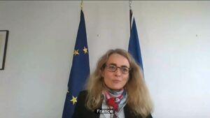 فرانسه از تصمیم دولت بایدن برای بازگشت به برجام استقبال کرد
