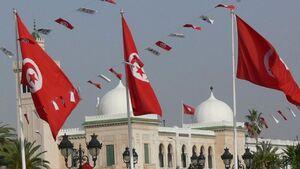 تونس سازش با رژیم صهیونیستی را رد کرد