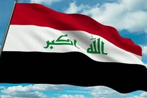 اقدامات عراق برای جلوگیری از شیوع کرونای انگلیسی