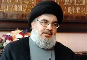 سید حسن نصرالله یکشنبه شب با «المیادین» گفتوگو خواهد کرد