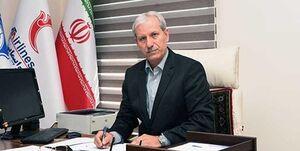 علیپور گفت انتخاب منصوریان اشتباه بود نه زنوزی