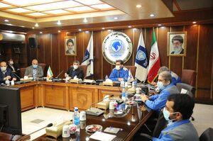 جهش تولید و افزایش کیفیت در محصولات ایران خودرو مشهود است