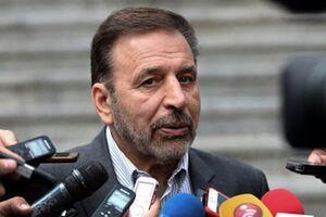 فیلم/ انتقاد رئیس دفتر روحانی از صدا وسیما