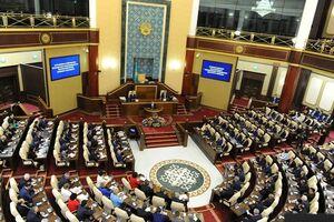 قزاقستان و فصلی نو در انتخابات پارلمانی
