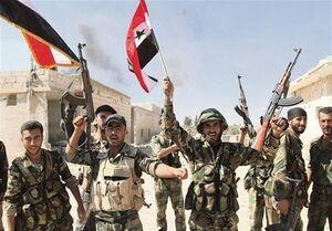 مقاومت چگونه «حلب» را از چنگال تروریسم جهانی در سوریه نجات داد؟