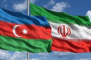 احتمال مشارکت ایران در فعالیتهای بازسازی در آذربایجان