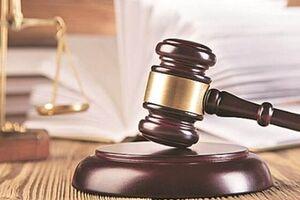 برخی احکام متهمان پرونده موسوم به تجاوز در ایرانشهر صادر شد