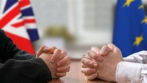رویترز: اتحادیه اروپا و انگلیس در آستانه توافق بر سر برگزیت قرار دارند