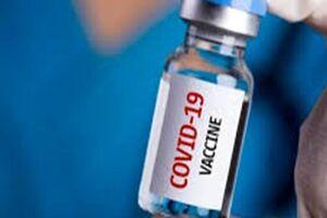 ابراز نگرانی مسلمانان درباره تزریق واکسن کرونا
