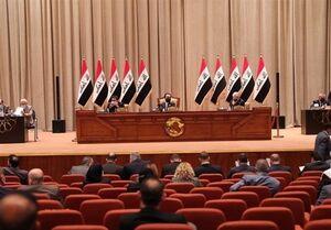واکنشها به درخواست اربیل برای استقرار نظامیان آمریکایی در مرز سوریه