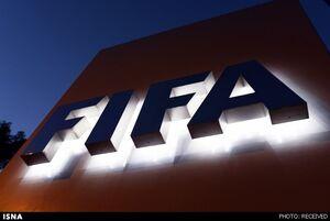 برگزاری جام جهانی هر ۲ سال یک بار؟