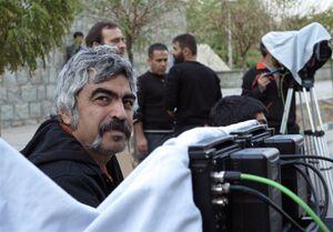 فیلم/ درد دلهای تهیهکننده لیسانسهها با رهبر انقلاب