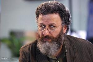 فیلم/ ماجرای «سیاساکتی» نگاه کردن رهبر انقلاب به همراه نوههایشان