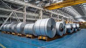 ایران بالاترین رشد تولید فولاد را ثبت کرد