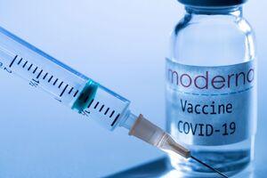 ۴۵ هزار نفر داوطلب تست واکسن ایرانی کرونا
