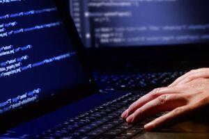تنش زایی در فضای سایبری خطر حملههای هستهای را افزایش می دهد
