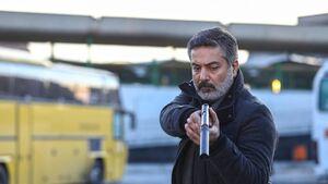 سایه سنگین فانتزیهای امنیتی بر سر «خانه امن»/ چگونه کارگردان در نقش «منجی» ظاهر میشود؟!