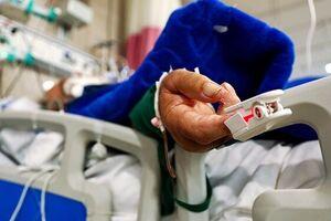 مبتلایان به کرونا در ICU چگونه درمان میشوند؟