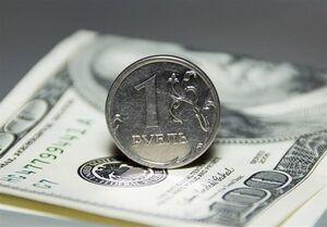 سهم دلار آمریکا از ذخایر جهانی ارز کاهش یافت