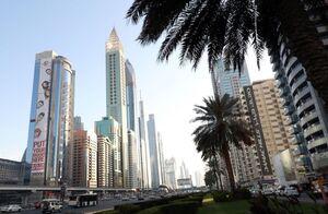 فیلم/ دُبی؛ بزرگترین خانه فساد جهان!