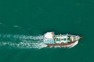 ۱۴ صیاد ایرانی در بند پاکستان آزاد شدند