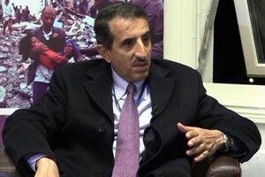 یمن:دشمنان در دریای سرخ دست به حماقت بزنند، آتش جنگ بزرگ خواهد بود - کراپشده