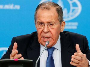 خشم مسکو از ممنوعیت حضور سران روسیه در رقابتهای ورزشی بین المللی
