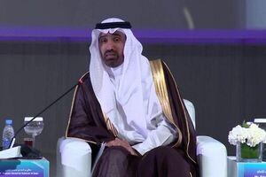 بحران قضایی بی سابقه میان امارات و عربستان