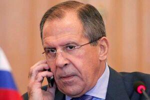 گفتگوی وزرای خارجه روسیه و ارمنستان در باب قرهباغ