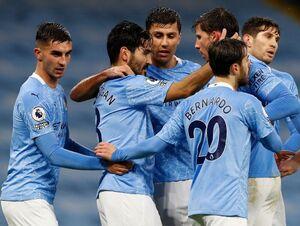 سلطان کلین شیت در بین تیمهای لیگ های برتر اروپایی