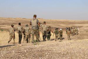 عراقی1 (1).jpg