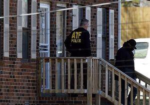 پلیس آمریکا بدنبال انگیزه مظنون بمبگذاری نشویل پس از بخشیدن خانهاش است