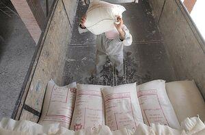 ماجرای تخلفات کارخانه آرد یاسوج چیست؟ / درخواست دانشجویان از نهادهای نظارتی برای پیگیری