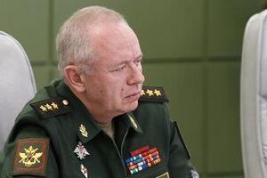 مسکو: اگر واشنگتن در اروپا موشک مستقر کند واکنش مناسب خواهیم داد - کراپشده