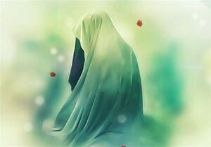 حدیث نبوی| فاطمه (س) چه زنانی را در قیامت شفاعت میکند؟ / بشارت ملائک به حضرت زهرا (س)