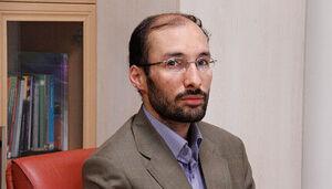 پیگیری حقوق عامه رویکرد مهم سند تحول قوه قضاییه است
