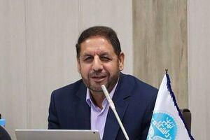 خیرالله پروین: ترور شهید سلیمانی اعلان جنگ بود/ حق دفاع مشروع برای ایران وجود دارد - کراپشده